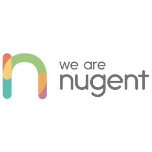 We are Nugent